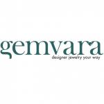 Gemvara logo