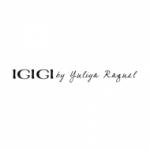 IGIGI logo