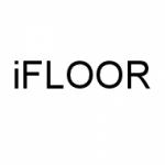 iFLOOR logo