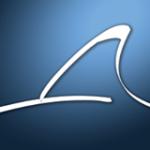 SharkStores.com logo