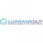 LuggageGuy.com logo