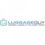 LuggageGuy.com logo