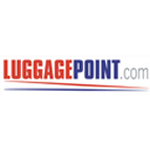 LuggagePoint.com logo