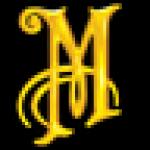 MeguiarsDirect.com logo