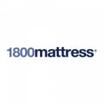 1800Mattress.com logo