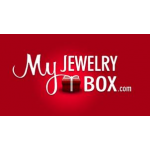 My Jewelry Box logo