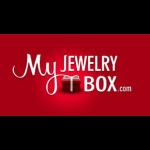 My Jewelry Box logo