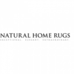 Natural Home Rugs logo