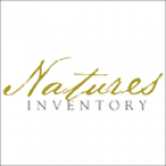 Nature's Inventory logo