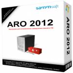 Sammsoft logo