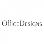Office Designs logo