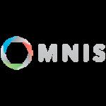 Omnis Network logo