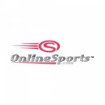 Online Sports logo