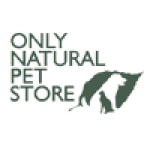 The Only Natural Pet online store offers a large selection of all natural pet products for your beloved furry friend. If you want to ensure the wellbeing of your pet, this is the way to go.