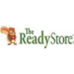 TheReadyStore logo