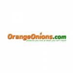 OrangeOnions logo