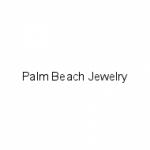 PalmBeachJewelry.com logo