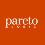 ParetoLogic logo