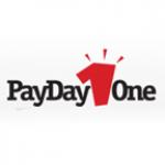 PayDay One logo