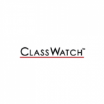 ClassWatch logo
