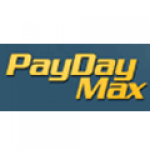PayDayMax.com logo