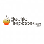 ElectricFireplacesDirect.com logo