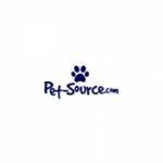 Pet Source logo