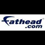 Fathead logo