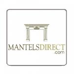 MantelsDirect.com logo