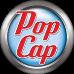PopCap Games logo