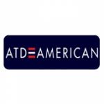 ATD American logo