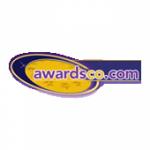 Awardsco.com logo