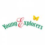 Young Explorers logo
