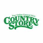 CountryStore logo