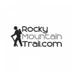 RockyMountainTrail.com logo
