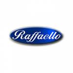 Raffaello Ties logo