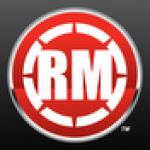 RockyMountainATVMC.com logo
