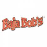 Baja Bob logo