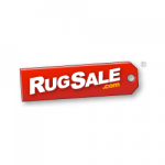RugSale logo