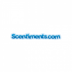Scentiments logo