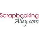 ScrapbookingAlley.com logo