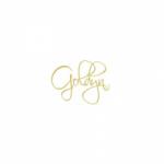 Goldyn logo