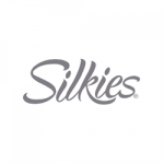Silkies logo