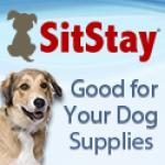 SitStay.com logo