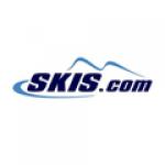 Skis.com logo
