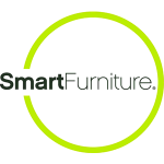 Smart Furniture logo