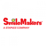 SmileMakers logo