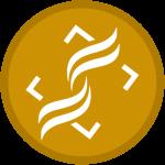 SoftwareMedia.com logo