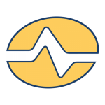 Solid Signal logo