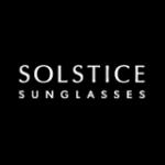 SOLSTICEsunglasses.com logo
